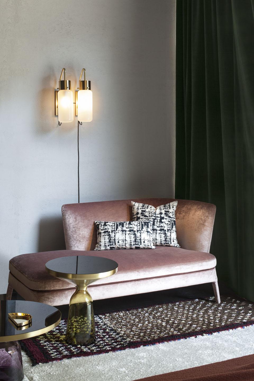 Curved Sofa 5.jpg