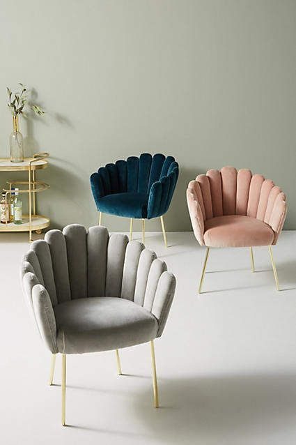 Curved Chairs 7.jpg