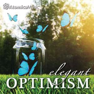 Elegant-Optimism.jpg