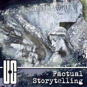 Factual-Storytelling-UC.jpg
