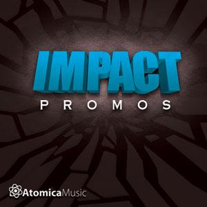 Impact-Promos.jpg
