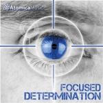 Focused Determination.jpg