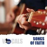 songs of faith.jpg