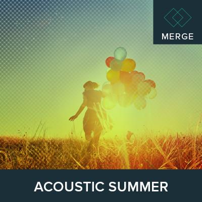Acoustic Summer.jpg