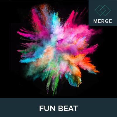 fun beat.jpg