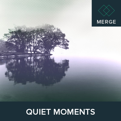 quiet moments.jpg