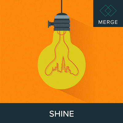 Shine 400.jpg