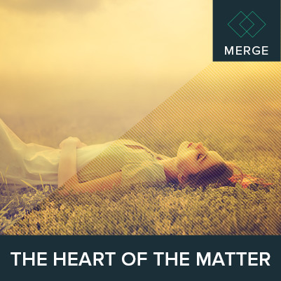 The Heart Of The Matter.jpg