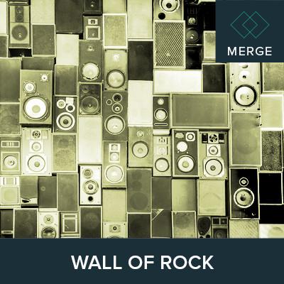 Wall Of Rock.jpg