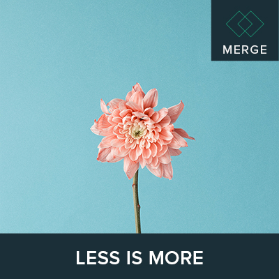 Less Is More.jpg