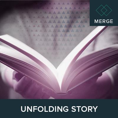 Unfolding Story.jpg