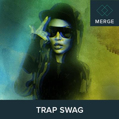 Trap Swag.jpg
