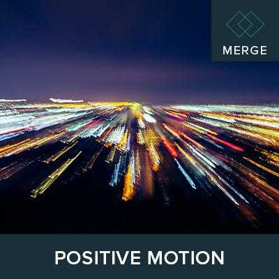Positive Motion.jpg