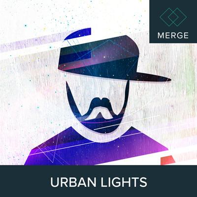 Urban Lights 400.jpg