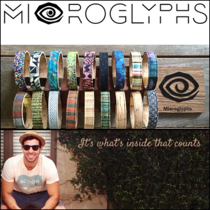 Photos from mieroglyphs.com