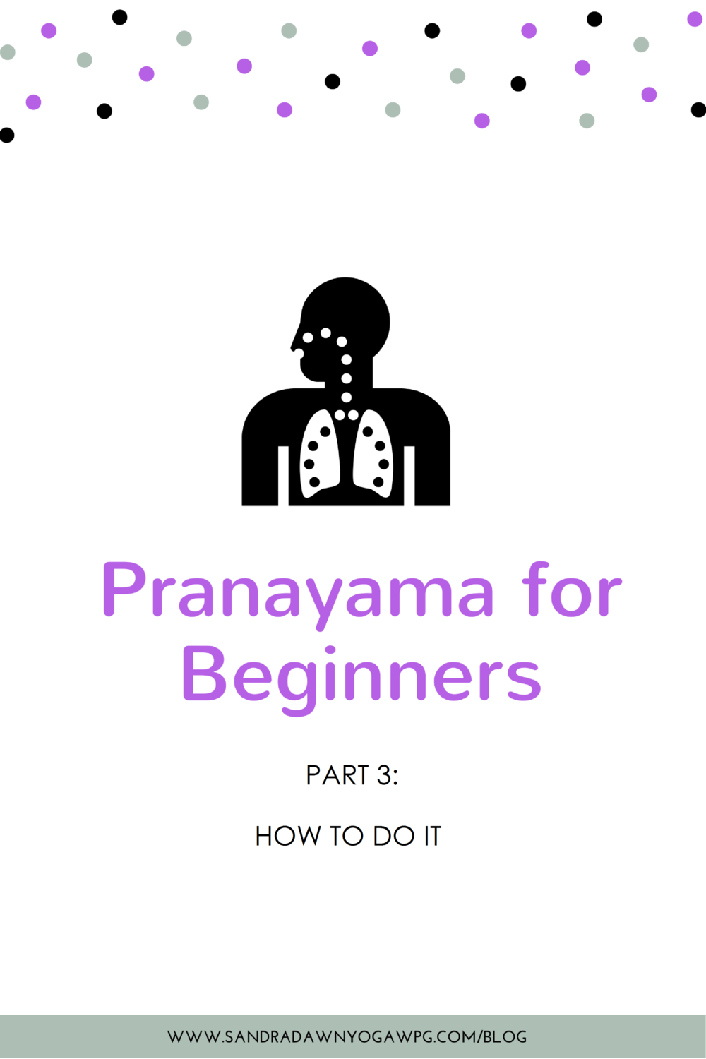 pranayama-for-beginners-part-3