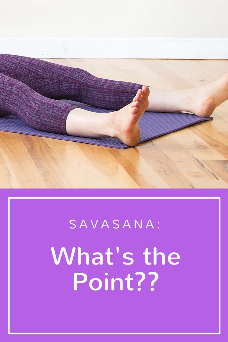savasana-yoga