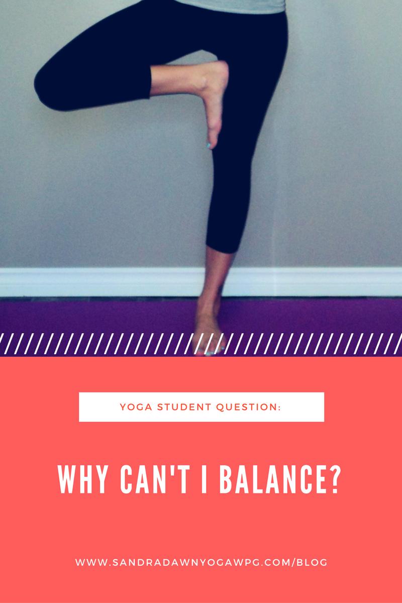 why-cant-i-balance