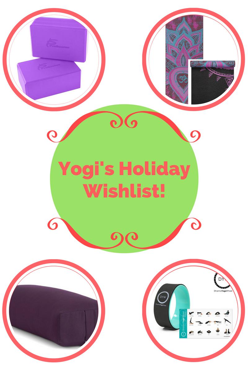 yogi-holiday-wishlist.jpg