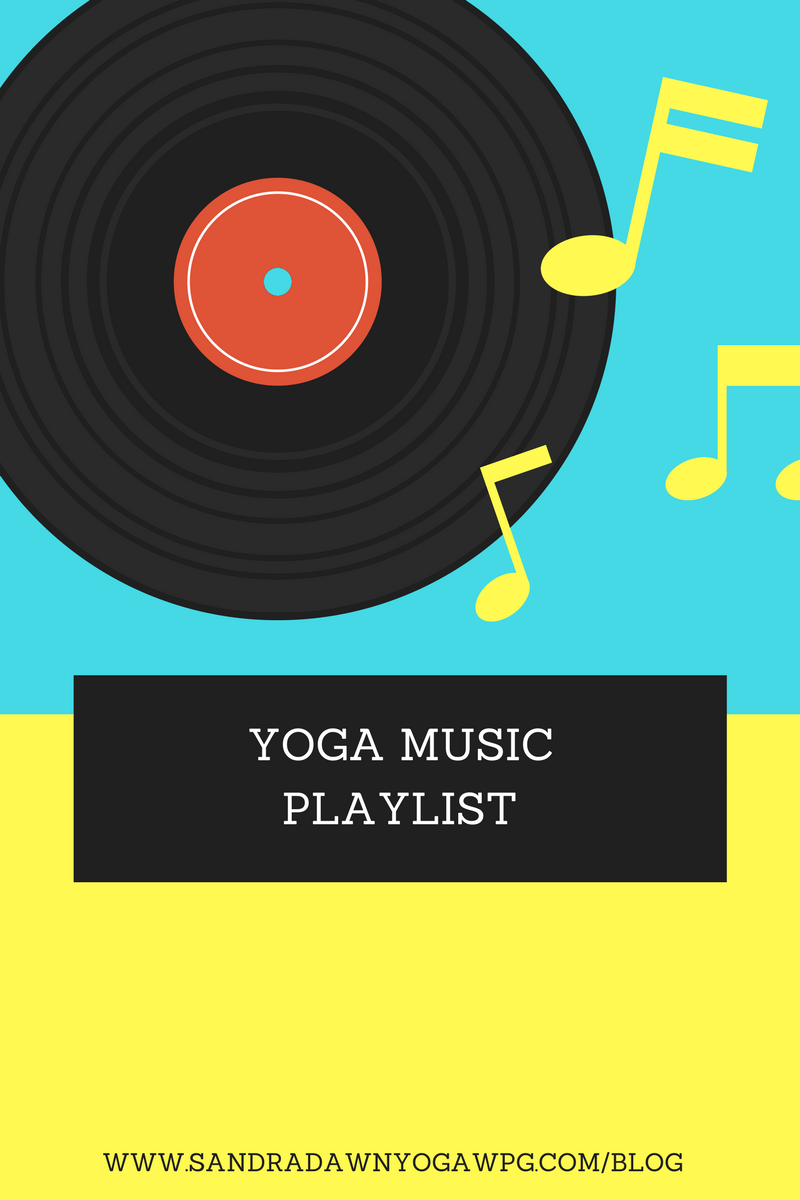 yoga-music-playlist