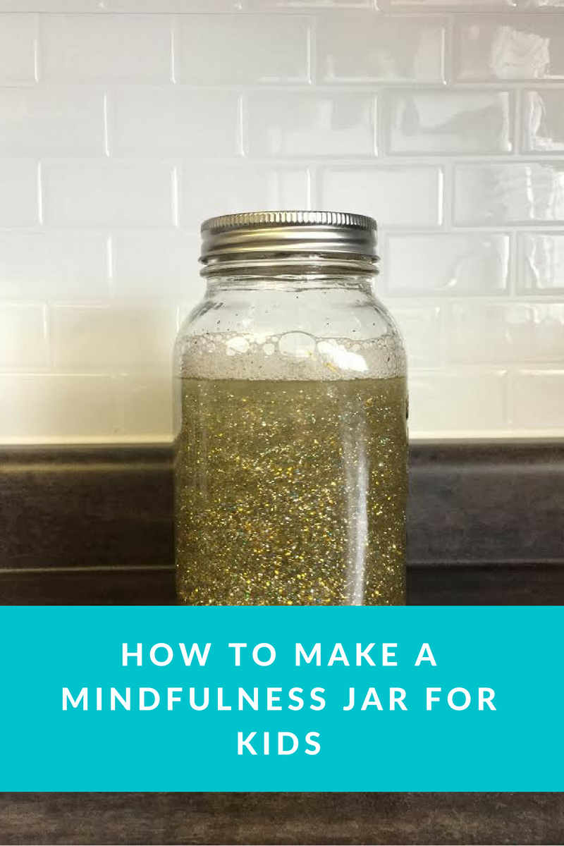 how-to-make-mindfulness-jars