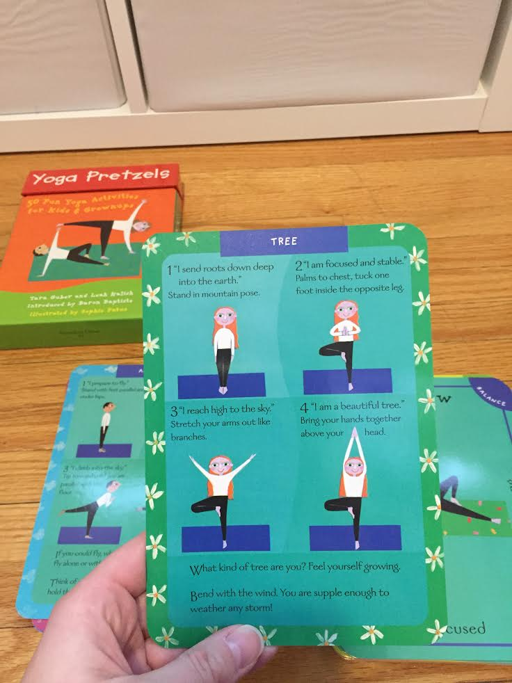Yoga-pictures-for-kids