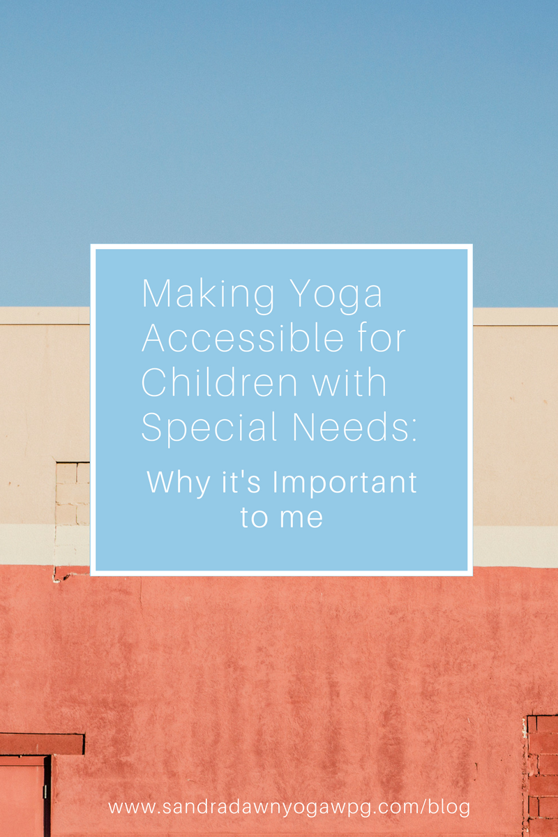 making-yoga-accessible-kids-special-needs