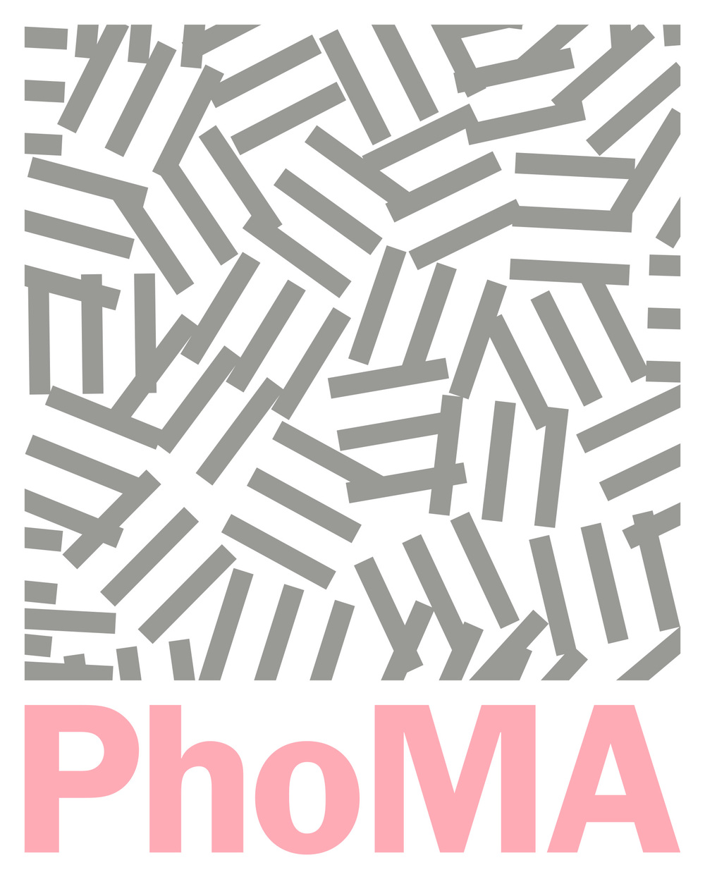 PhoMA Illustration