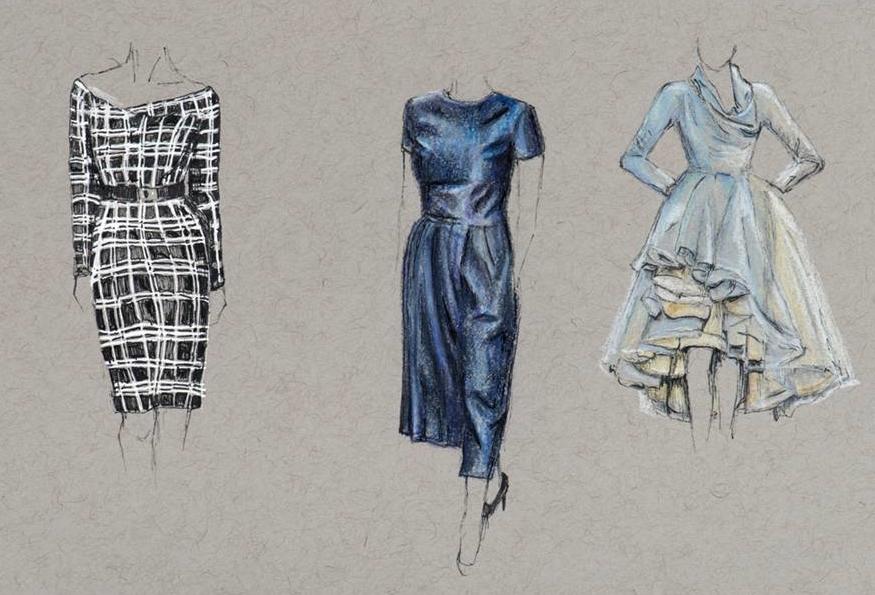Dresses 2.jpg
