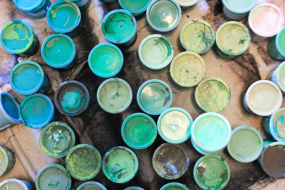 greenPaints.jpg