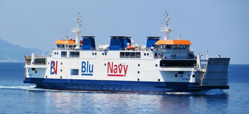 nave-blu-navy.jpg