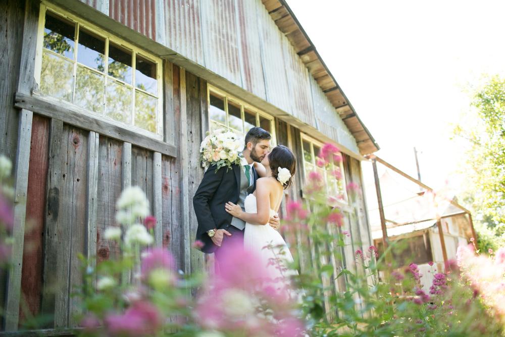 San_Luis_Obispo_Wedding_Photographer-126.jpg