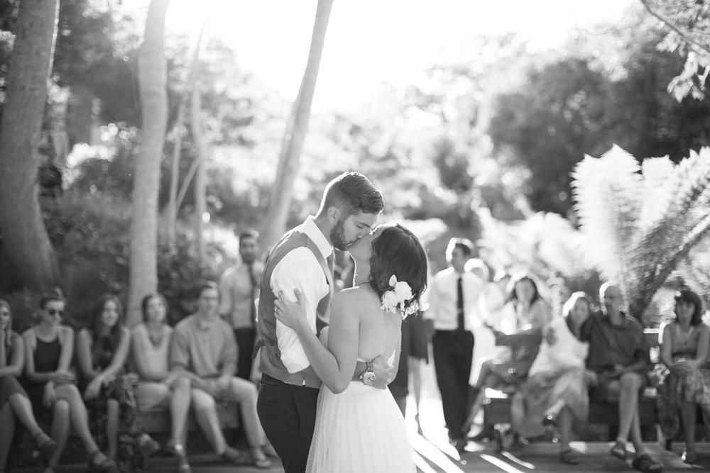 San_Luis_Obispo_Wedding_Photographer-165.jpg