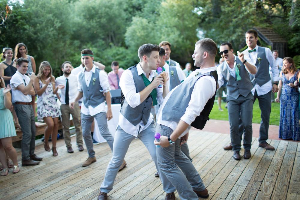 San_Luis_Obispo_Wedding_Photographer-191.jpg