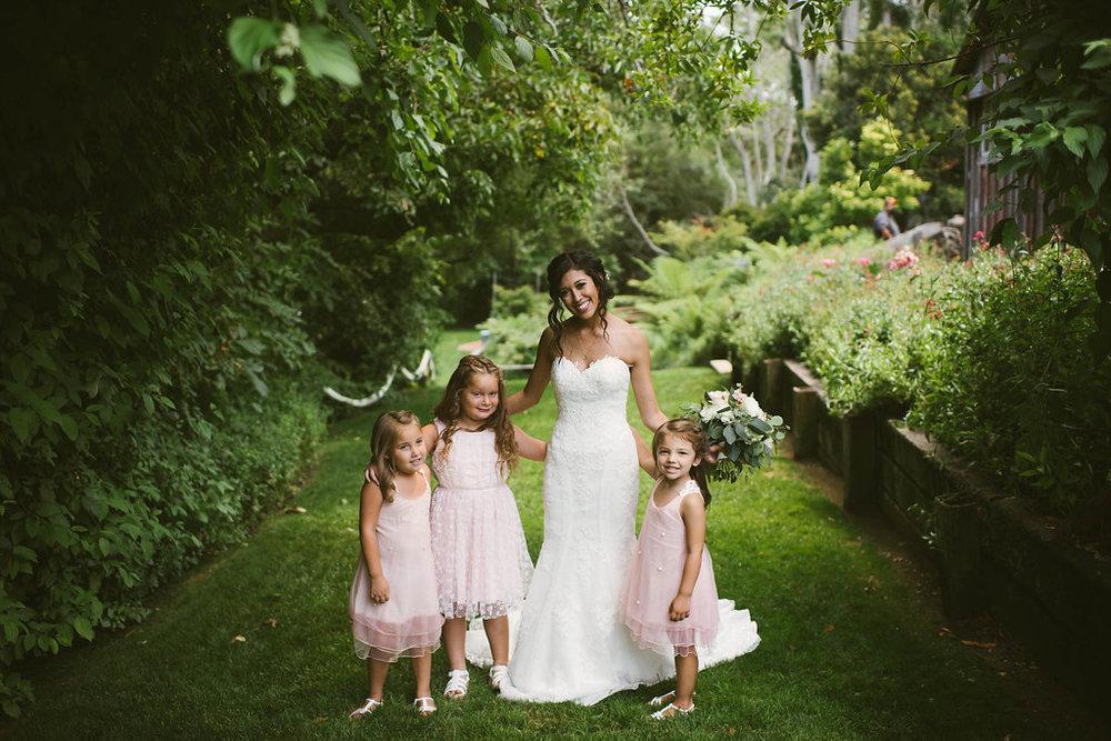 Anessa_John_Married-104.jpg