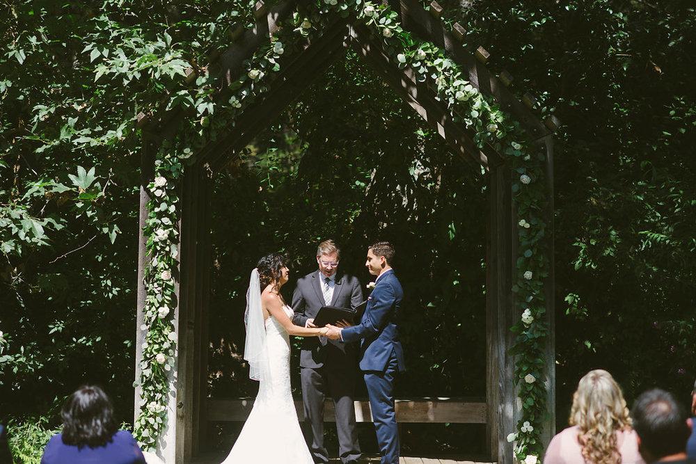 Anessa_John_Married-170.jpg