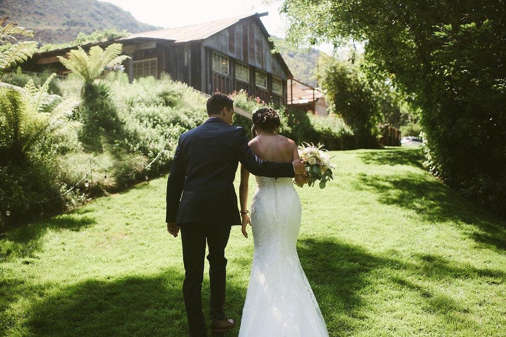 Anessa_John_Married-197.jpg