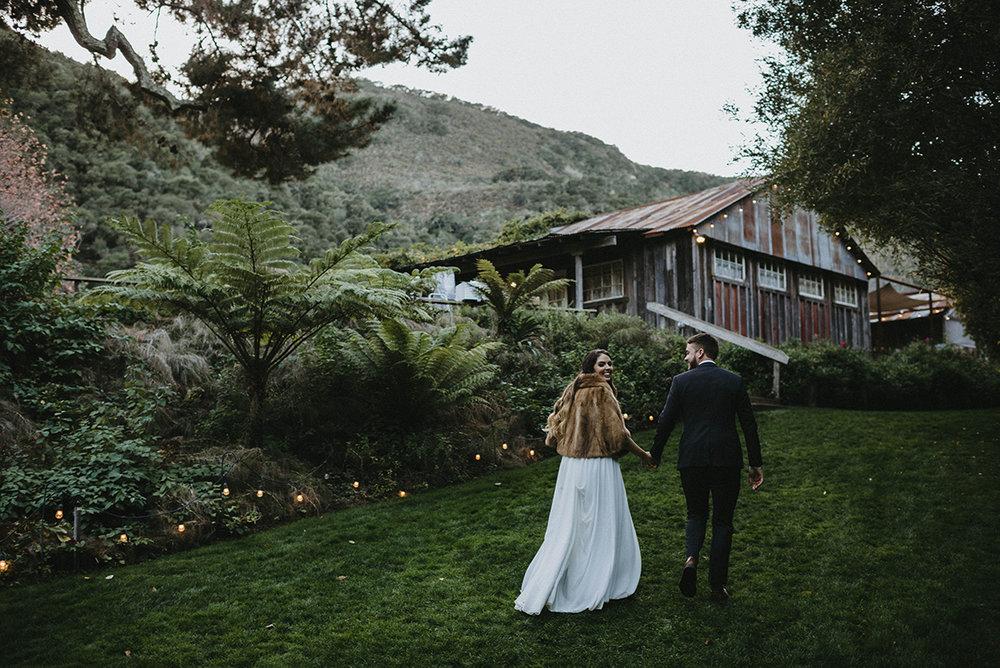 amanda-trevor-wedding-524.jpg