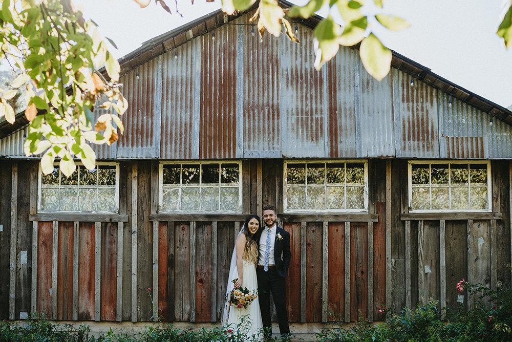 amanda-trevor-wedding-178.jpg