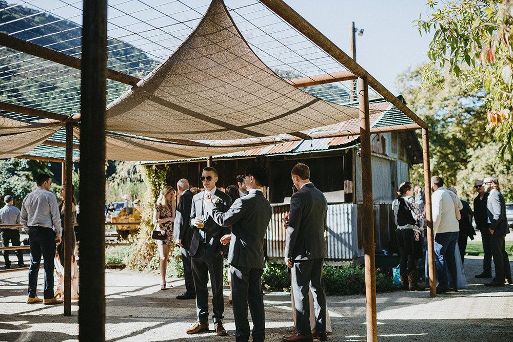amanda-trevor-wedding-138.jpg