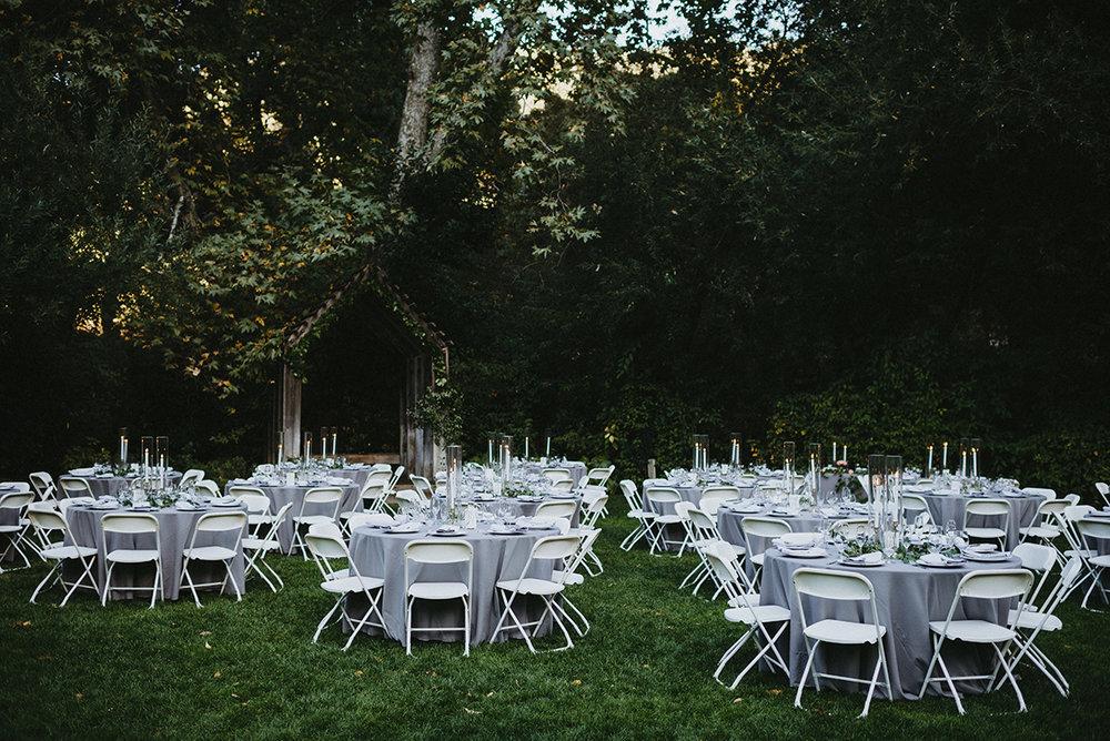 amanda-trevor-wedding-443.jpg