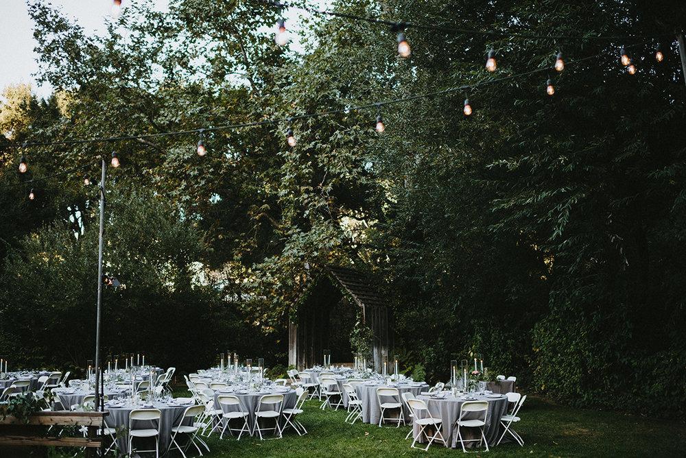 amanda-trevor-wedding-469.jpg