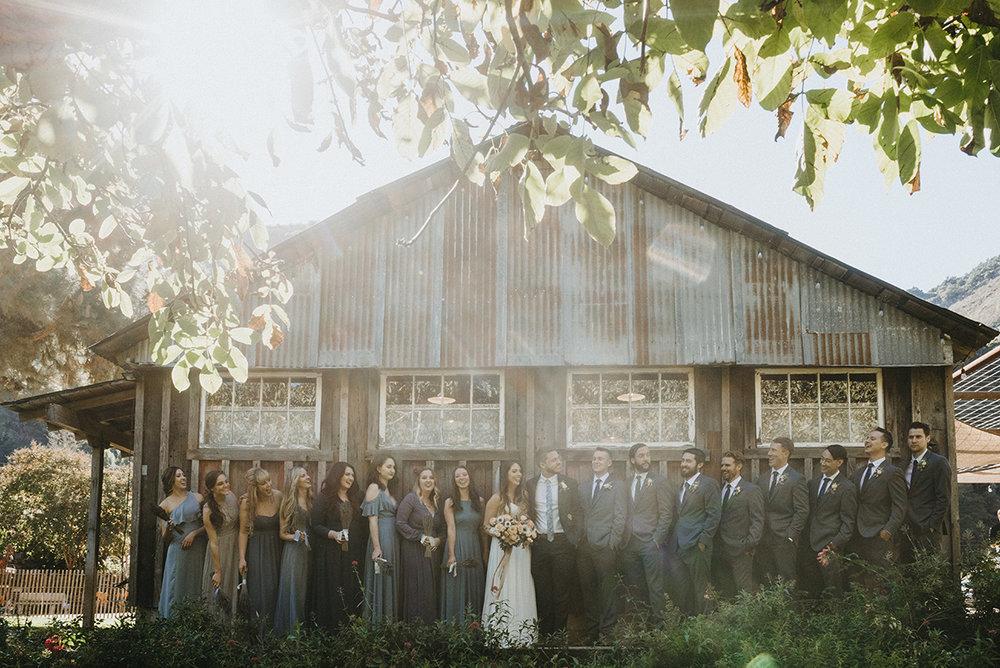 amanda-trevor-wedding-148.jpg
