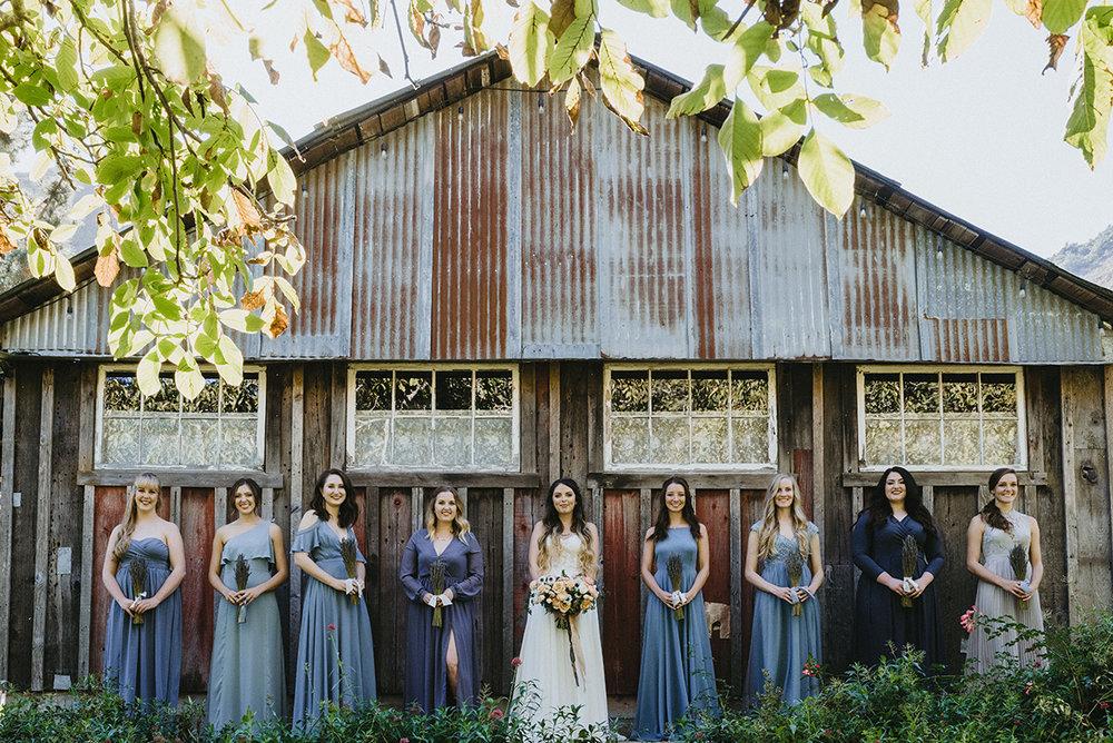 amanda-trevor-wedding-166.jpg