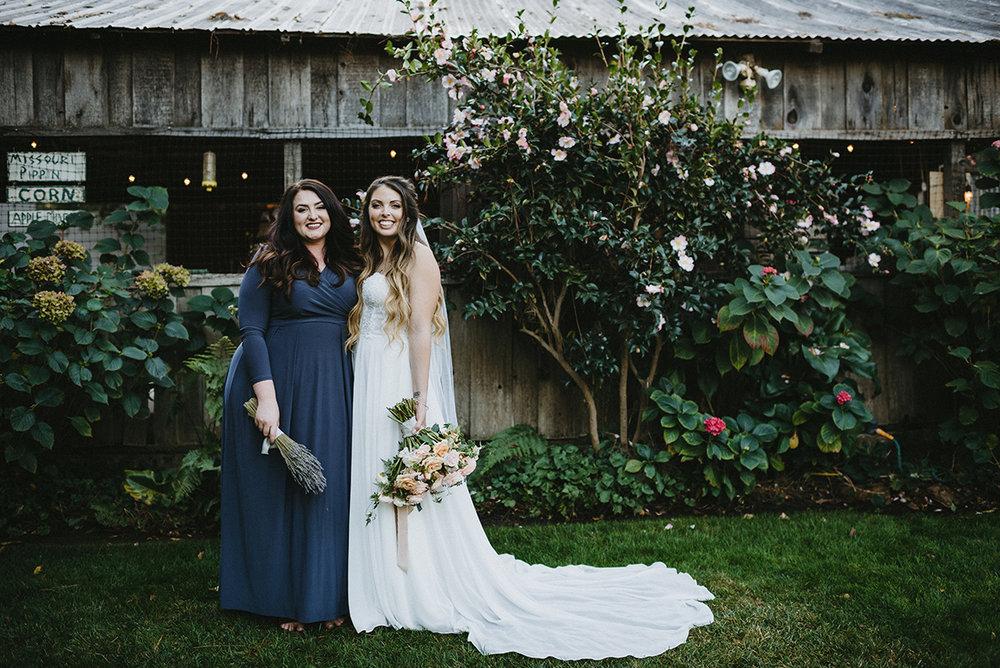 amanda-trevor-wedding-355.jpg
