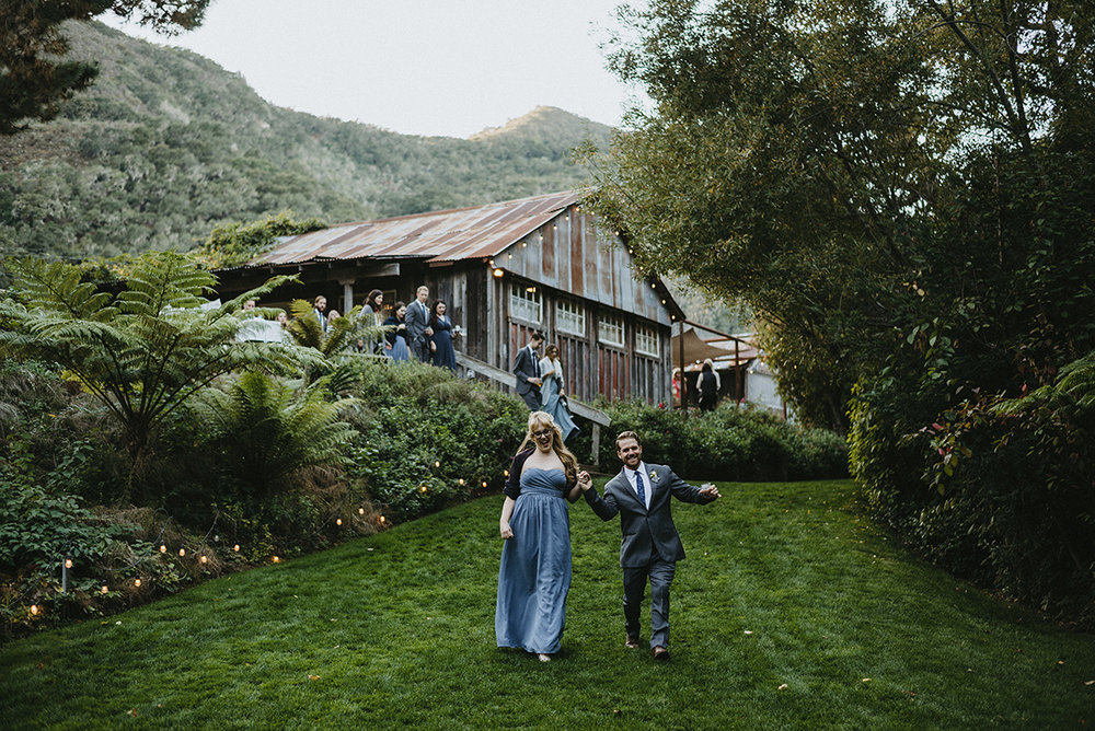 amanda-trevor-wedding-510.jpg