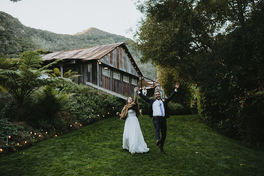 amanda-trevor-wedding-520.jpg