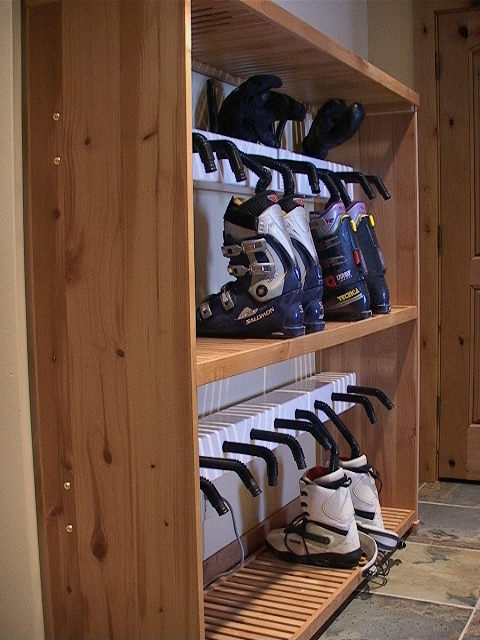 residential mudroom1.jpg