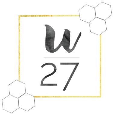 union27_alt_logo_1.png