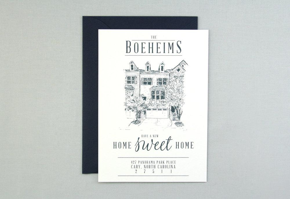 Boeheim-Moving-Card.jpg